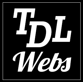 (c) Tdlwebs.co.uk